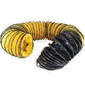 tubulatura flexibila incalzitor diametru 30 cm l=3m 76m