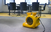 ventilator industrial master cd5000