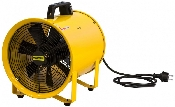 ventilator industrial tip blm6800