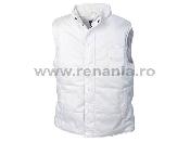 vesta vatuita blanca