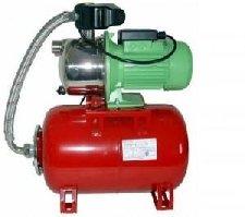hidrofor wasserkonig wkx950h