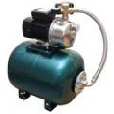 hidrofor wasserkonig phi3900-4650h