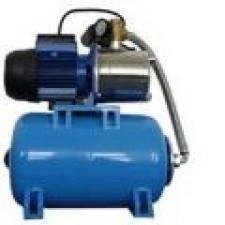 hidrofor wasserkonig hwx420025plus