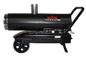 zobo zb-h170 tun de aer cald ardere indirecta 50kw
